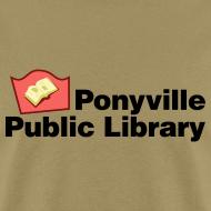 Design ~ Library (#1)