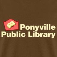 Design ~ Library (#2)