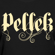 Design ~ PelleK shirt for girls