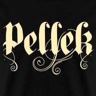 Design ~ Classic PelleK t-shirt