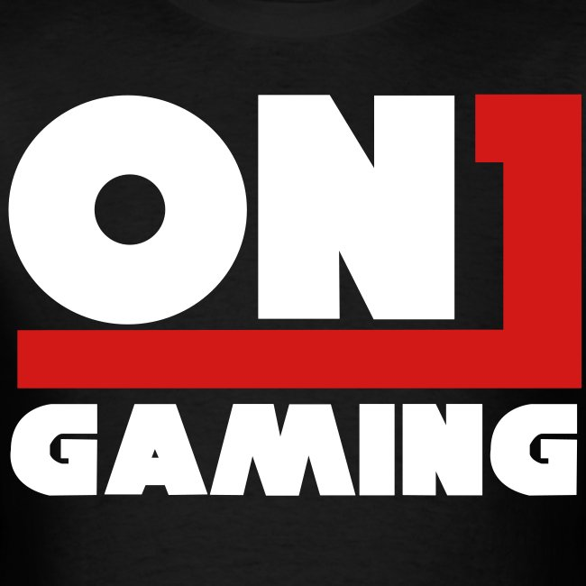 ON1 Gaming Basic T (Male)