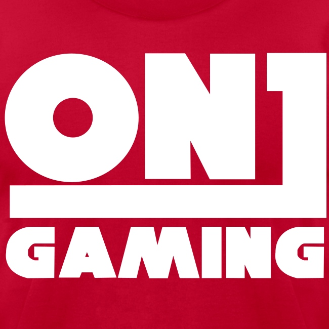 ON1 Gaming Premium Limited Edition T (Male)