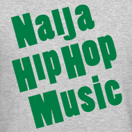 Design ~ Naija Hip Hop Music