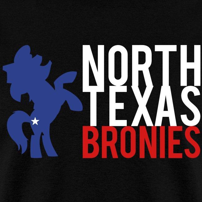 NTX Bronies