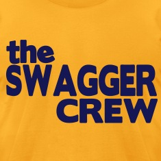 The Swagger Crew