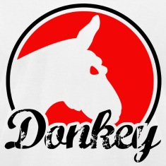 Donkey Poker - Light