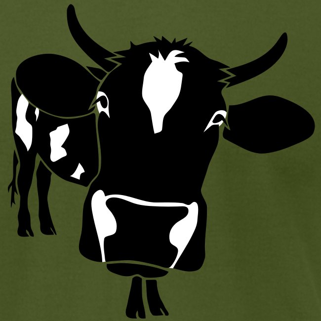 animal t-shirt cow bull ox milk farmer farm country cows dairy beef steak cook bbq