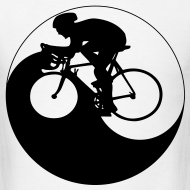 Design ~ Cycle Yang