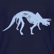 Design ~ Dinosaur t-shirt
