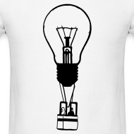 Design ~ Idea Taking Flight