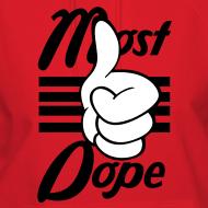Design ~ Most Dope