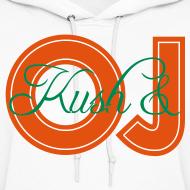 Design ~ Kush and OJ