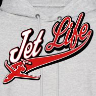 Design ~ Jet Life