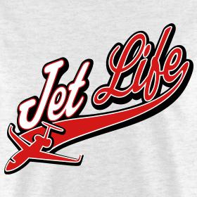 Your Favorite ?! Jet-life_design