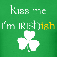 Design ~ IRISHish