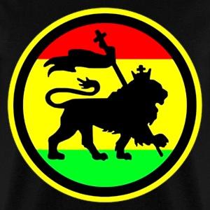 Behold! Proof Haile Selassie is Still Alive! - YouTube  Rastafari Alive