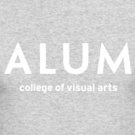 Design ~ CVA Men's Alum long sleeve