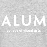 Design ~ CVA Men's Alum long sleeve