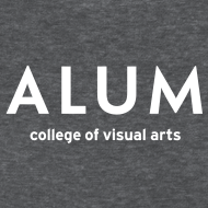 Design ~ CVA Women's Alum T-Shirt