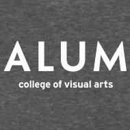 Design ~ CVA Women's Alum T-Shirt