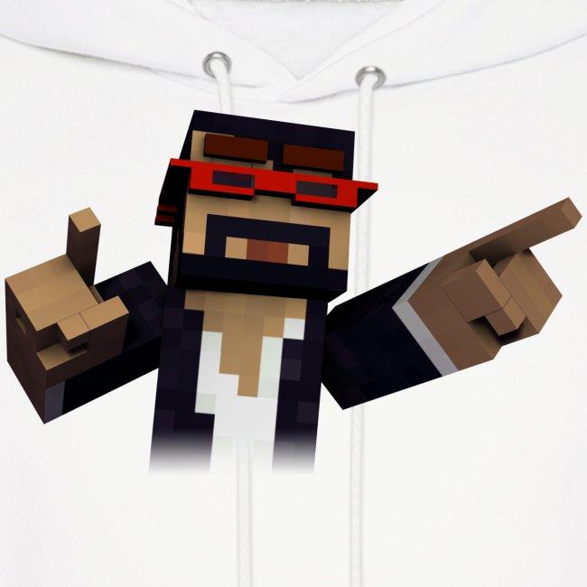 3D Singer
