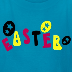 Easter eggs Children's T-Shirt - Kids' T-Shirt