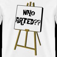 Design ~ For the Artist