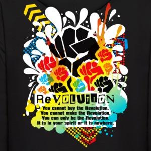 Graffiti hoodies amp sweatshirts spreadshirt