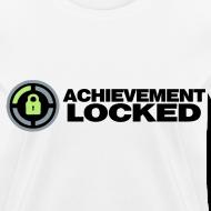 Design ~ Locked