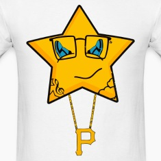 Wiz Star T-Shirts