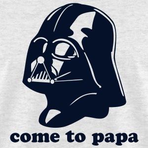Darth Vader T-Shirts | Spreadshirt