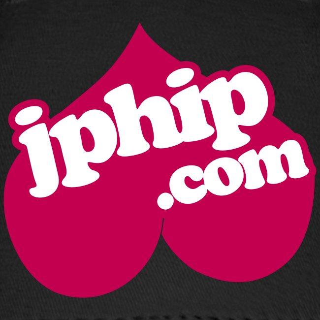 JPHiP Baseball Cap
