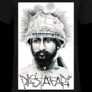 Design ~ kings of Kings