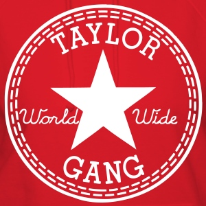 Taylor Gang Hoodies - stayflyclothing.com - Women's Hoodie