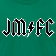Design ~ JMFC - AA Tee