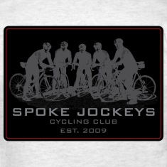 Spoke Jockeys Cycling club