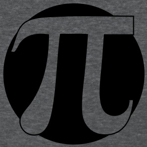 Pi Math Shirt Pi Day T-Shirt - Women's T-Shirt