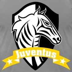 JUVENTUS - THE OLD LADY - 1897 TURIN
