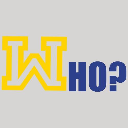 Michigan who?