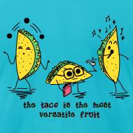 Design ~ Taco T