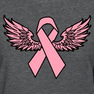 Design ~ Winged Ribbon