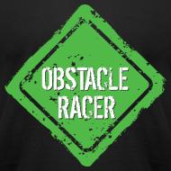 Design ~ Obstacle Racer