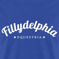Design ~ Fillydelphia