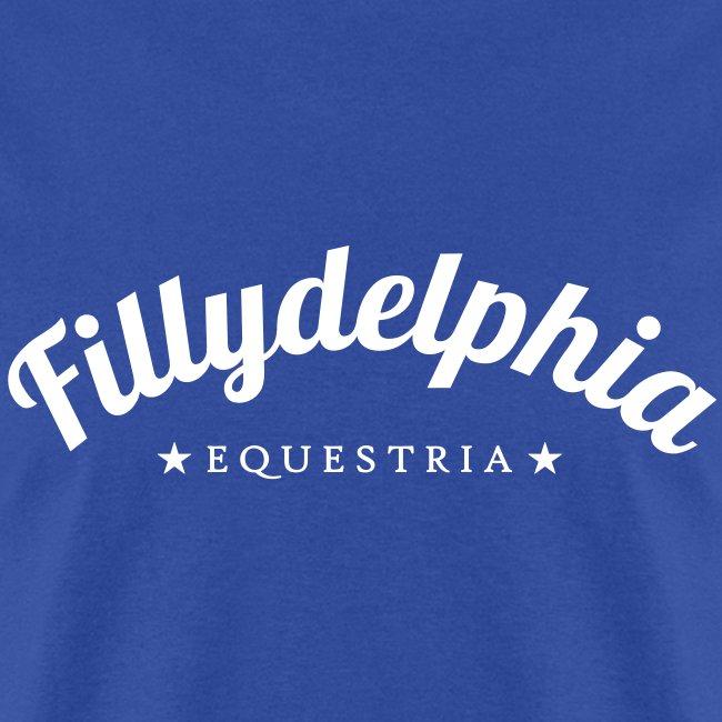 Fillydelphia