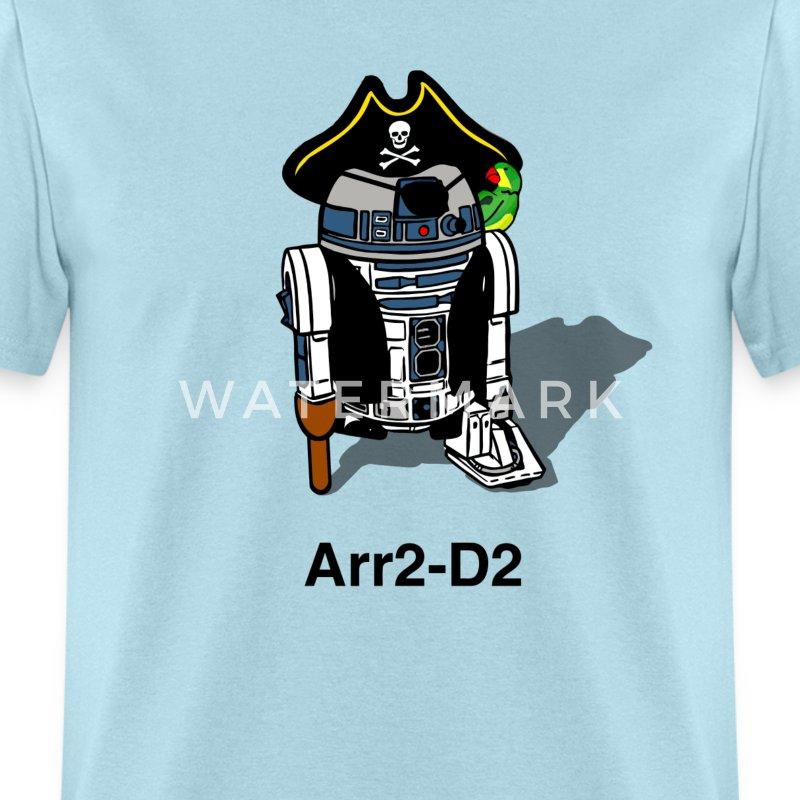 Geek T-Shirts | Spreadshirt