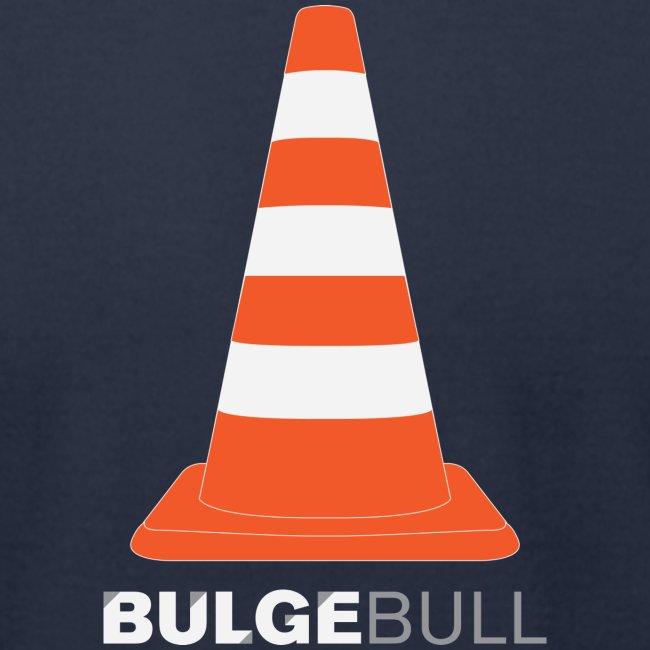 BULGEBULL TRAFFIC