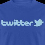 Design ~ Twitter