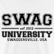 Design ~ Swag University