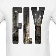 Design ~ Fly