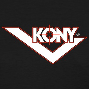 STOP KONY! - Women's T-Shirt